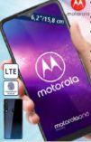 Smartphone One von Motorola