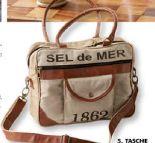 Tasche von Loberon