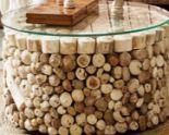 Couchtisch von Loberon