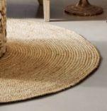 Teppich von Loberon