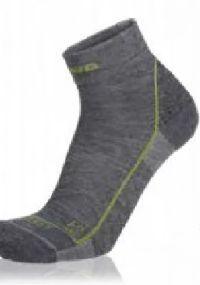 Sport-Socken von Lowa