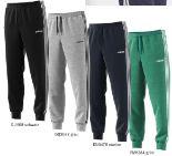 Herren Trainingshose von Adidas