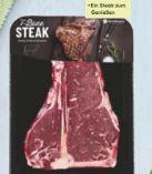 T-Bone Steak von WestfalenLand
