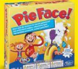 Pie Face! von Hasbro