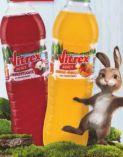 Juicy von Vitrex