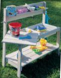 Kinderküche Fun von Roba