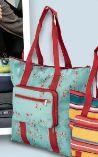 Faltrucksack-Tasche von TopMove