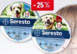 Seresto Halsband für Hunde von Bayer Healthcare