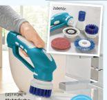 Elektrische Reinigungsbürste von Easy Home