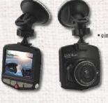 Auto-Dashcam CCT-1210MK3 von Denver