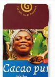Bio Kakao von Gepa