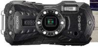 Outdoorkamera WG60 von Ricoh