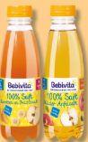 Fruchtsaftgetränk von Bebivita