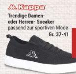 Herren-Sneaker von Kappa