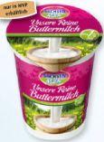 Buttermilch von Sachsenmilch