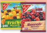 Obst-Mischung von Gut & Günstig