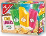 Cool Fruits von Gut & Günstig