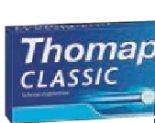 Thomapyrin Classic von Boehringer Ingelheim