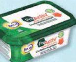 Margarine von Becel