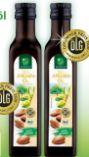 Bio-Arganöl von Bio Sonne