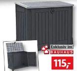 Aufbewahrungsbox Store it out Midi von Keter