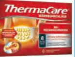 ThermaCare von Pfizer Healthcare