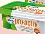 pro-active von Becel