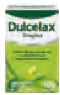 Dulcolax Dragées von Sanofi-Aventis