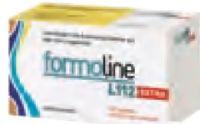 Formoline L112 von Certmedica International