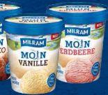 Moin Eis von Milram