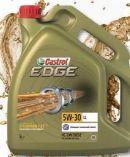 Motoröl EDGE 5W-30 LL von Castrol