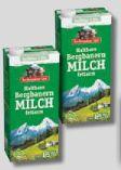 Milch von Berchtesgadener Land