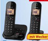 DECT-Telefon KXTGC422GB Duo von Panasonic