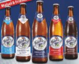 Original Beer von Maisel's Weisse