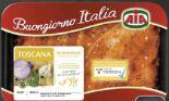 Putensteaks Toscana von AIA