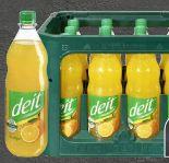 Limonade von Deit