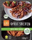 Bio Gyros Streifen von Like Meat