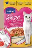 Póesie Katzennahrung von Vitakraft