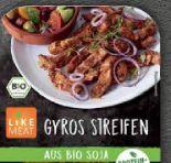 Bio-Bratwurst von Like Meat