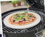 Pizzastein von Crofton