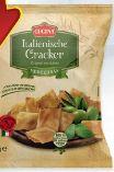 Italienische Cracker von Cucina