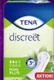 Lady Discreet von Tena