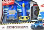 SWAT Spezial von Dickie Toys