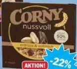 Corny Nussvoll von Schwartau