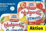 Obstgarten XL-Genuss von Ehrmann