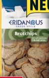 Brotchips von Eridanous