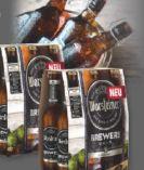 Brewers Gold von Warsteiner