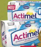 Actimel Drink von Danone