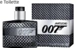 James Bond 007 EdT von James Bond