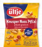 Knusper Nuss Mix von Ültje